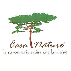 Casa Nature