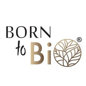 logo Born to Bio