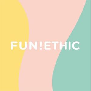 logo Fun!ethic