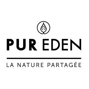 logo Pur Eden